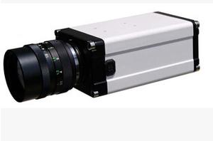 200万1080P CMOS网络摄像机